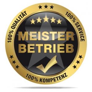 Kristallisation von Steinböden Münster Amendt Dienstleistungsservice Meisterbetrieb