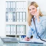 tägliche Unterhaltsreinigung Münster Amendt Dienstleistungsservice termin
