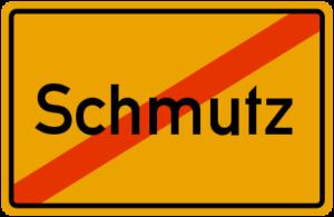 Entrümpelung-NRW-Deutschland-Münsterland