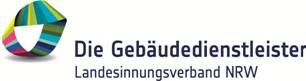 Fassadenreinigung Münster Gebäudereinigung Amendt Die Gebäudedienstleister Bundesinnungsverband