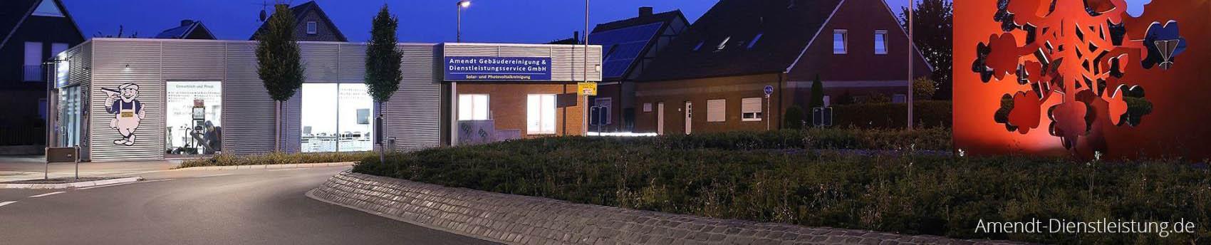 Gebäudereinigung-Münster-Amendt-Dienstleistungsservice-Firmenzentrale-Telgte-_