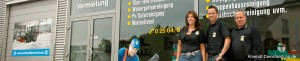 Gebäudereinigung-Münster-Amendt-Dienstleistungsservice-Qualität