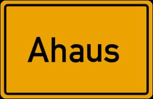 Ahhaus-Bauabschlusreinigung-Baustelle-NRW-Münster-Container