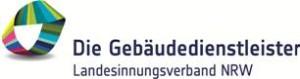 Bauabschlussreinigung Bundesinnungsverband
