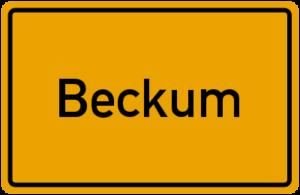 Beckum-Bauabschlusreinigung-Baustelle-NRW-Münster-Container