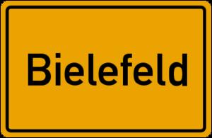 Bielefeld-Glasreinigung