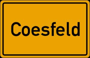 Coesfeld-Bauabschlusreinigung-Baustelle-NRW-Münster-Container