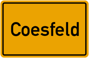 Coesfeld-Glasreinigung