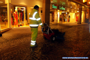 Dülmen-Winterdienst-Streudienst-Räumdienst-Amendt-Dienstleistungsservice-Innenstadträumung