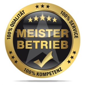 Gebäudereinigung Rheine Meisterbetrieb