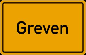 Greven-Treppenhausreinigung-Unterhaltsreinigung-reinigung-Münster-Telgte-NRW