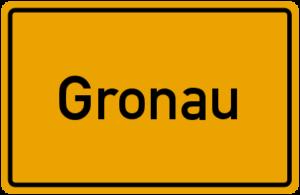 Gronau-Entrümpelung-NRW