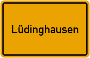 LüdinghauseKristallisatioSteinböden-böden-reinigung-pflege-NRW-Münster-Telgte-Münsterland