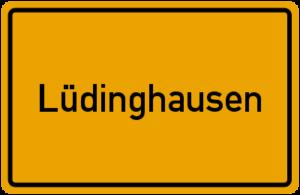 Lüdinghausen-Glasreinigung