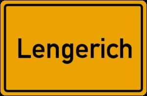 Lengerich-FassadenreinigungNRW