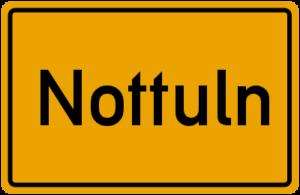 Nottuln-FassadenreinigungNRW