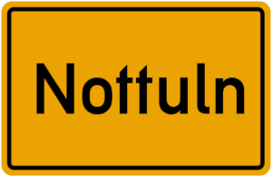 Nottuln-KristallisatioSteinböden-böden-reinigung-pflege-NRW-Münster-Telgte-Münsterland