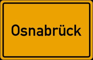 Osnabrück-Glasreinigung