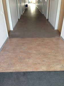 Rheine-Polyurethane-Sanierung-PU-Sanierung-Bodensanierung-Reinigung