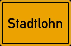 Stadtlohn-FassadenreinigungNRW