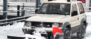 Steinfurt-Winterdienst-Streudienst-Räumdienst-Amendt-Dienstleistungsservice-Räumfahrzeug-180x129.png