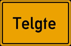 Telgte-Entrümpelung-NRW