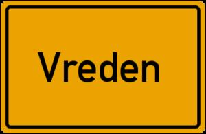 Vreden-Teppichreinigung-boden-NRW-Münsterland-Telgte