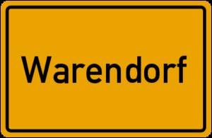 Warendorf-Glasreinigung