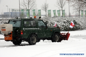 Winterdienst-Senden-Streueinsatz-Streupflicht