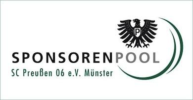 Amendt Gebäudereinigung Münster Telgte Sponsoring Preussen Münster 4