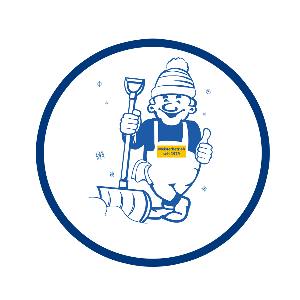 amendt-winterdienst-telgte-münster-nrw-niedersachsen
