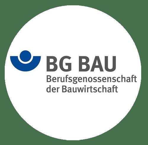 Gebäudereinigung Münster - Amendt Dienstleistungsservice