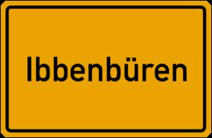 Amendt Winterdienst und Gebäudereinigung in Ibbenbüren